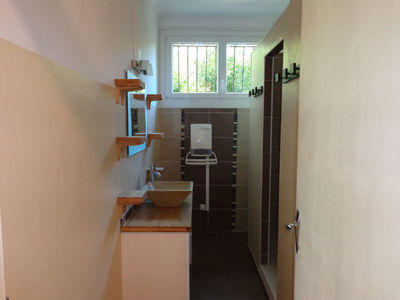 Appartement, 95,28 m²
