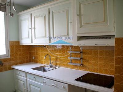 Appartement, 73,71 m²