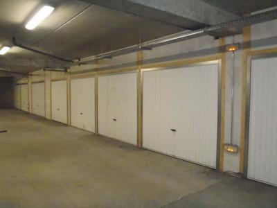 Parking, 12,22 m²