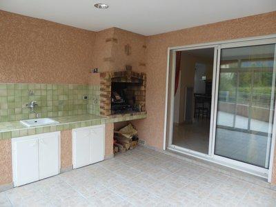 Maison, 151,82 m²
