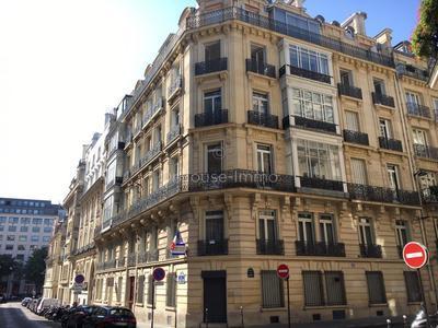 Achat Appartement Chambre De Bonne A Paris 8eme Superimmo