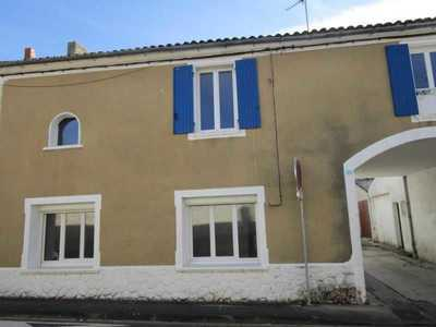 Maison, 163 m²