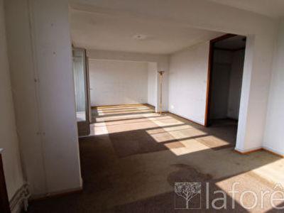 Appartement, 98,05 m²