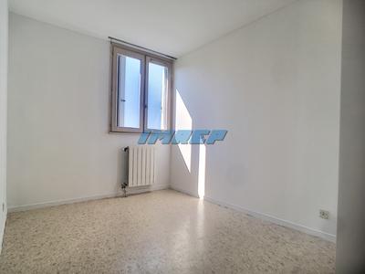 Appartement, 62,71 m²