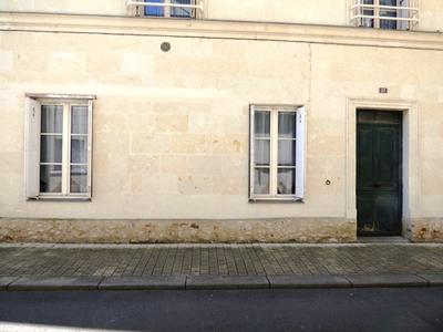 Appartement, 45,08 m²