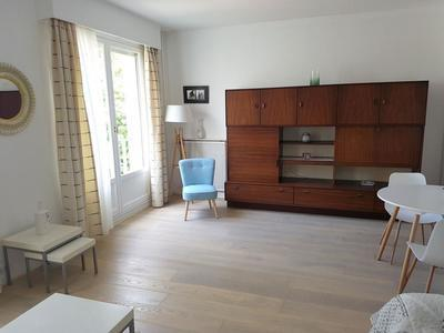 Location Appartement Meuble A Versailles 78000 Superimmo