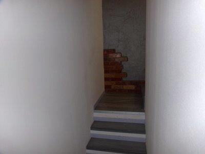 Maison, 66,76 m²