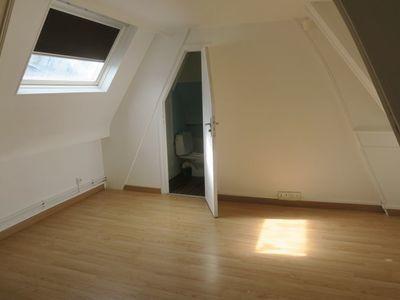 Maison, 43,53 m²