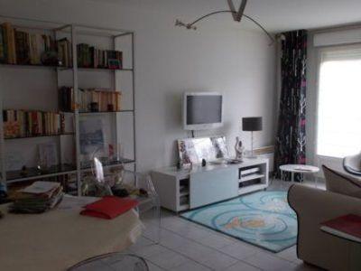 Maison, 79,25 m²