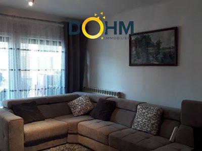 Appartement, 62,19 m²