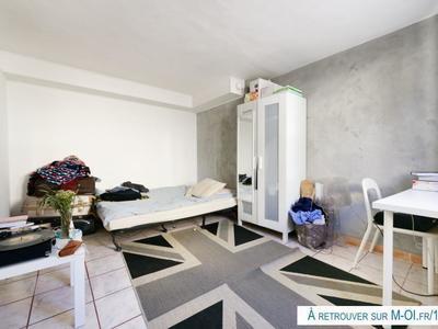 Immeuble, 90 m²
