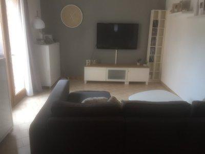 Maison, 69,09 m²