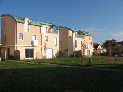 Appartement, 77,9 m²