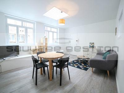 Appartement, 40,47 m²