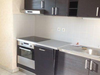 Appartement, 71,14 m²