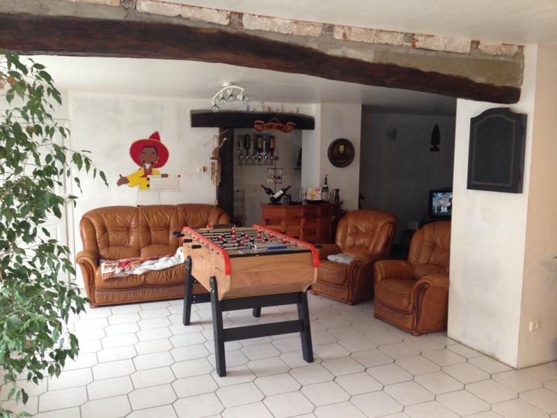 Maison, 285 m²