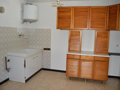 Maison, 83,82 m²
