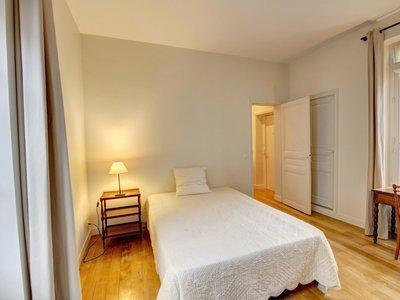 Appartement, 36,32 m²