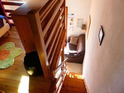 Maison, 42 m²