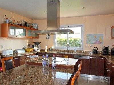 Maison, 181,81 m²