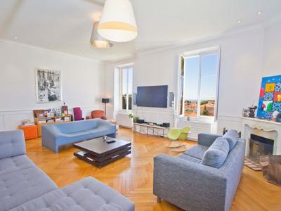 Appartement, 174 m²