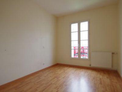 Maison, 95,95 m²