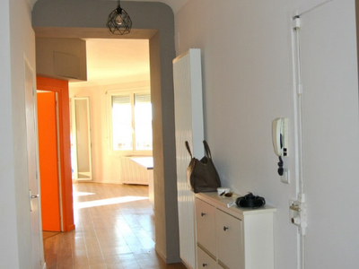 Appartement, 100,11 m²