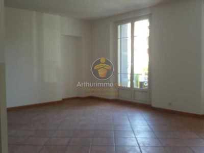 Appartement, 82,26 m²