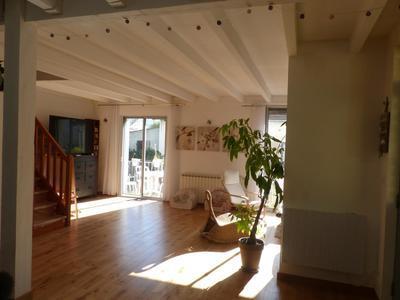 Maison, 121 m²