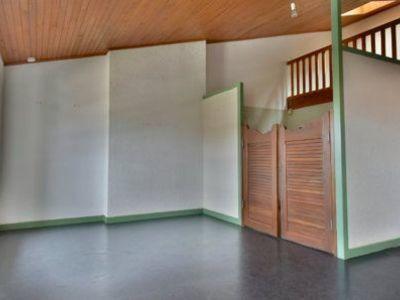 Immeuble, 259 m²
