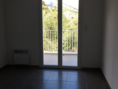 Appartement, 129,38 m²