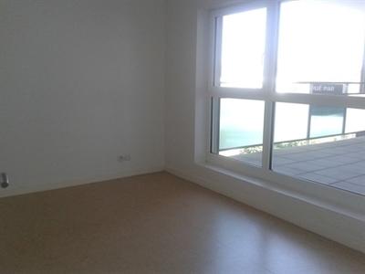Appartement, 64,09 m²
