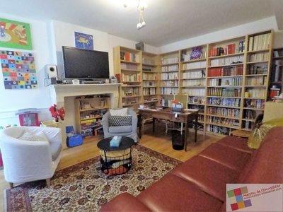 Maison, 175,8 m²