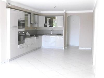Appartement, 78,2 m²