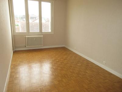 Appartement, 69,6 m²
