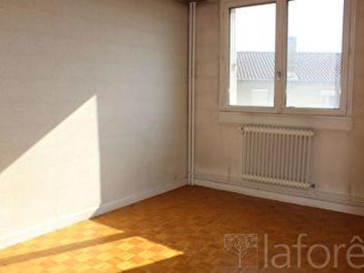Appartement, 71,17 m²