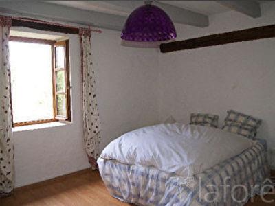 Maison, 177,68 m²