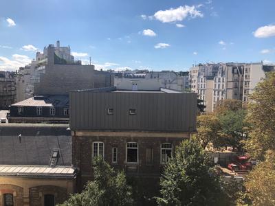 Appartement, 107,29 m²