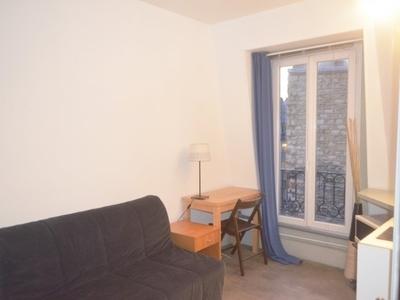 Appartement, 9,13 m²