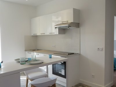Maison, 66,81 m²