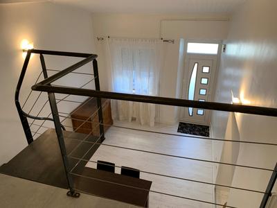 Maison, 100,14 m²