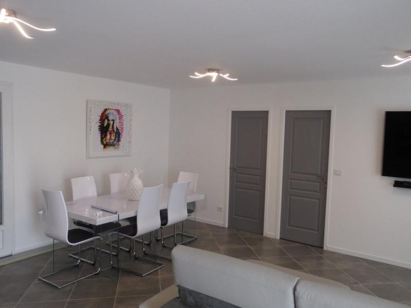 vente maison 3 pi ces 84 m chavigny bailleul 27220 superimmo. Black Bedroom Furniture Sets. Home Design Ideas