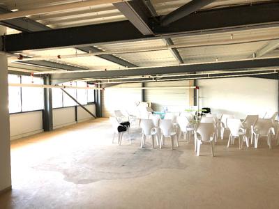 Divers, 146 m²