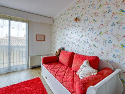 Appartement, 104,68 m²