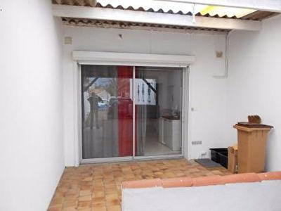 Appartement, 38,91 m²