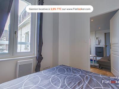 Location Appartement Meublé Dans Le Nord Pas De Calais
