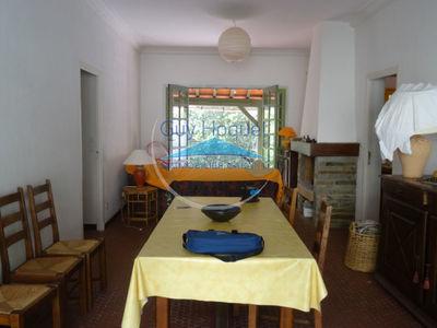 Maison, 89,6 m²