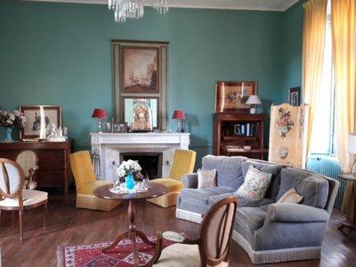 Maison, 303 m²