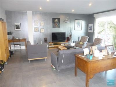 Appartement, 144,72 m²