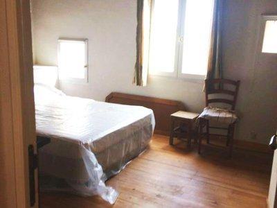 Maison, 110,71 m²